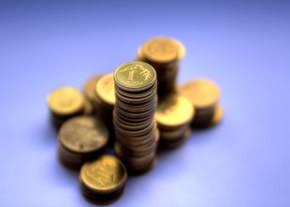 costos en una empresa de servicios