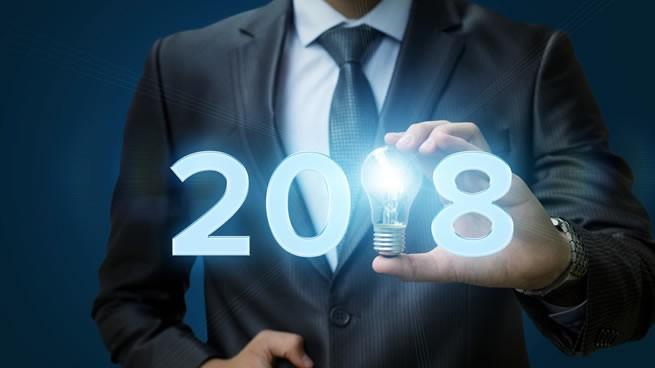 ideas de negocios rentables 2018