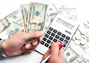 cómo empezar un negocio con poco capital