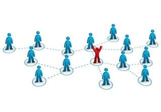 ventajas y desventajas negocio multinivel