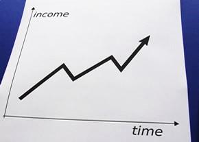 cómo evaluar un proyecto de inversion