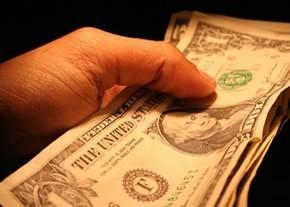 cómo financiar la creación de una empresa