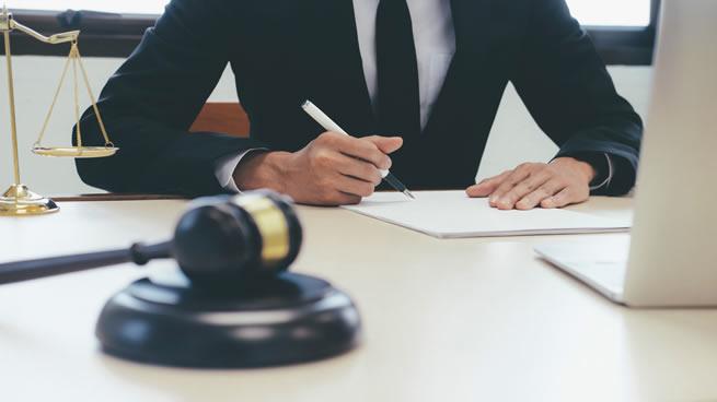 formaliza tu negocio