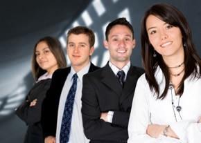 cómo mejorar el desempeño del personal