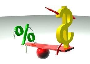 definición de rentabilidad