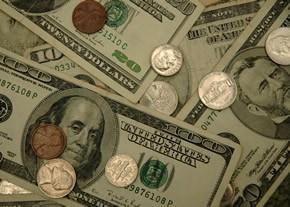 ventajas fondos mutuos