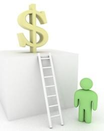pasos para ser millonario