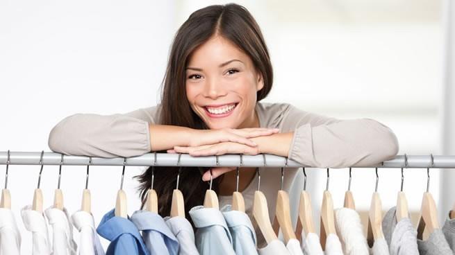 cómo iniciar un negocio de ropa con poco capital