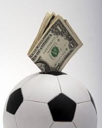 ideas negocios futbol