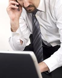 razones fracasan negocios en Internet