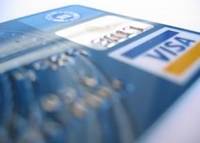 ventajas y desventajas tarjetas de crédito