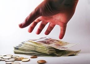 consejos sobre inversiones