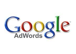 publicidad online usando AdWords