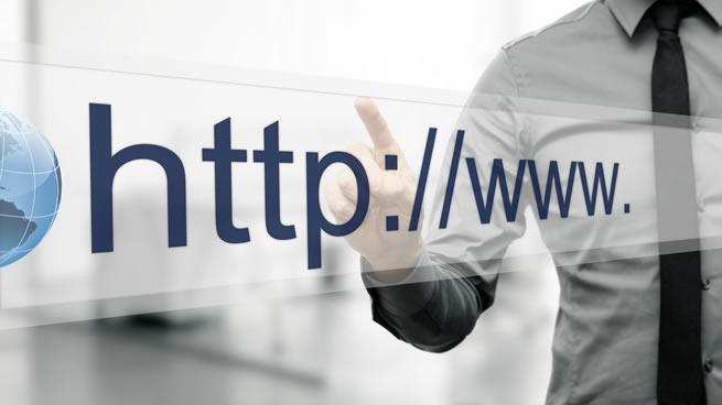 lanzar campaña publicitaria, hacer seguimiento y corregir