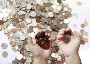 10 cosas en las que podrías estar gastando innecesariamente