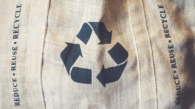 fabricacíon y venta de bolsas biodegradables