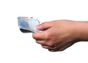 cómo obtener un prestamo para mi negocio