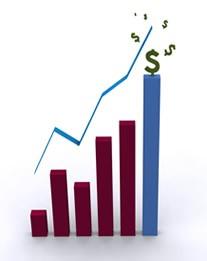 cómo saber si una empresa es rentable
