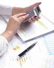 el análisis financiero de una empresa