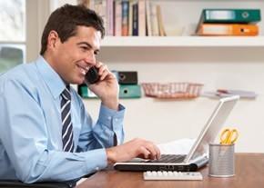 cómo montar un negocio en casa