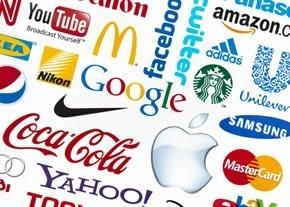 cómo crear un logotipo efectivo