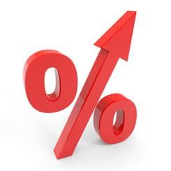 cómo calcular la rentabilidad de una inversión