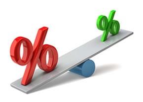 cómo elegir una inversión