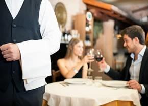 consejos para un restaurante exitoso