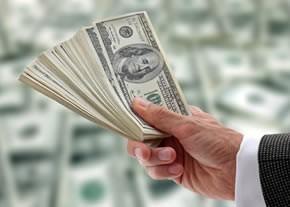 en qué invertir 10 000 dólares