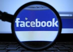consejos para una página en Facebook exitosa