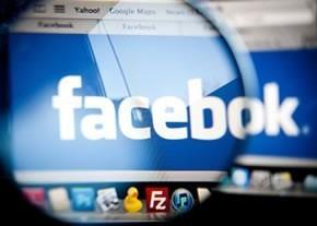 ventajas de usar Facebook para un negocio