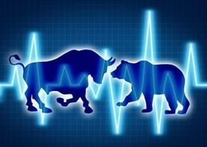 mitos sobre la Bolsa de Valores