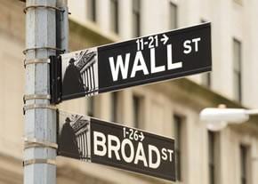qué es la Bolsa de Valores