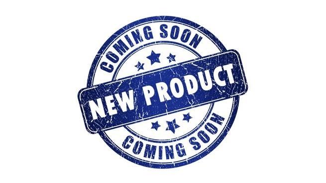 cómo lanzar un nuevo producto al mercado
