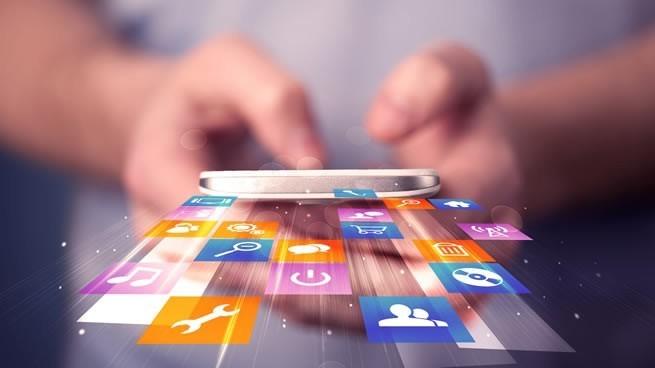desarrollo de aplicaciones para smartphones
