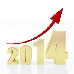 10 negocios rentables para el 2014