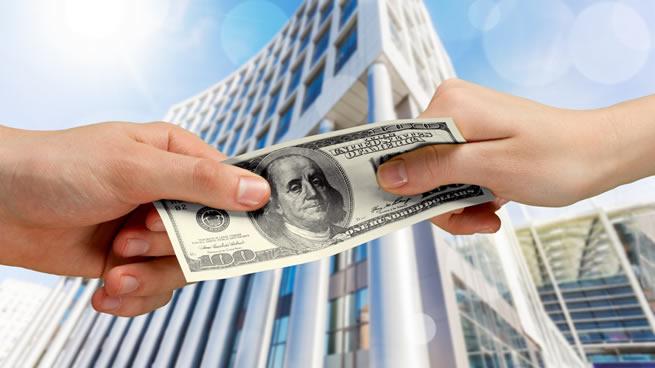 consejos para iniciar un negocio con poco dinero