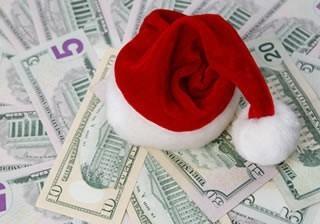5 ideas de negocios para navidad