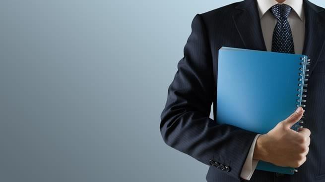8-consejos-para-desarrollar-un-plan-de-negocios.jpg