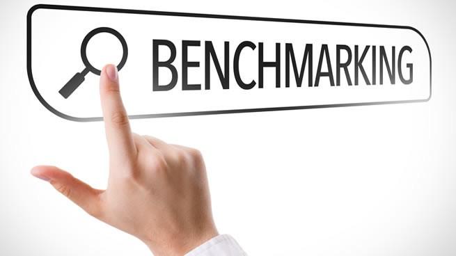 qué es y cómo aplicar el benchmarking