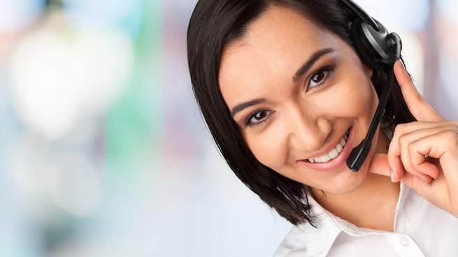 qué es el servicio al cliente y cuál es su importancia