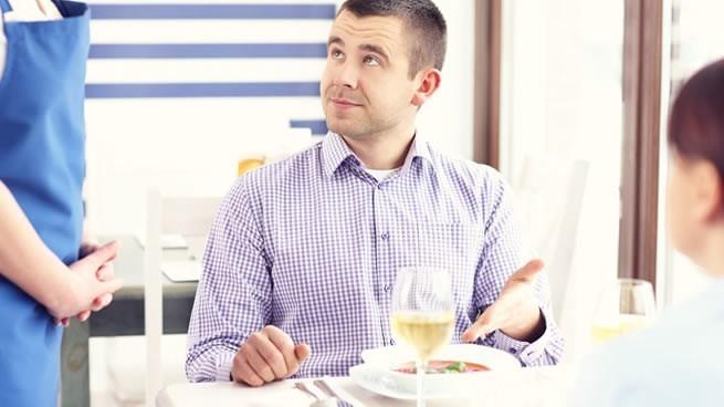 cómo manejar las quejas o reclamos del cliente