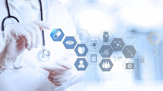 tecnología en salud