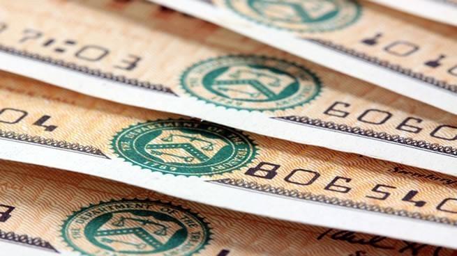 invertir en bonos