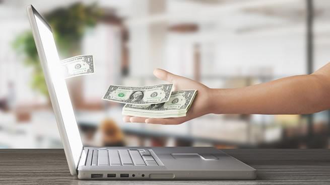 Cómo Ganar Dinero Por Internet 24 Formas Reales Y Legítimas Crecenegocios