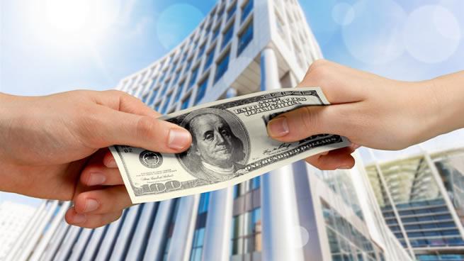 17 negocios que puedes empezar con poca inversión