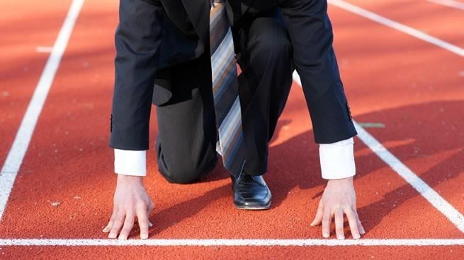 cómo empezar un negocio en 10 pasos