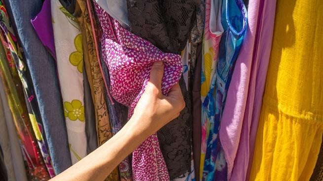 compra y venta de productos usados