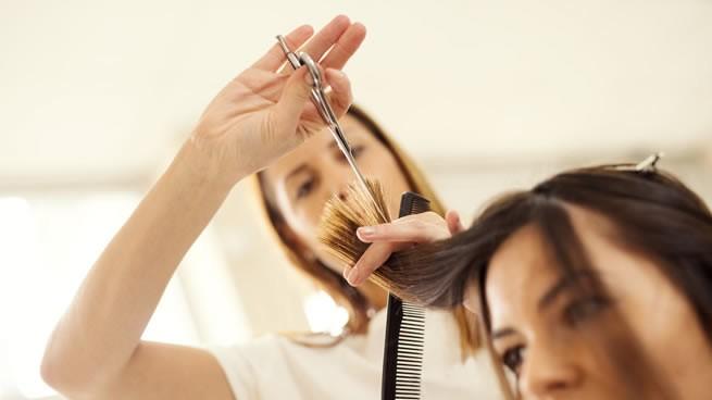 vender cabello
