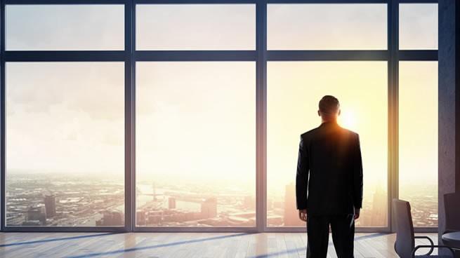 inteligencia espiritual en los negocios